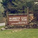 mammoth-cave.jpg