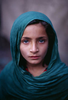 stevemccurry0031-copy.jpg
