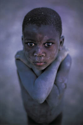 stevemccurry0032-copy.jpg