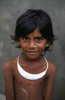 stevemccurry0033-copy.jpg