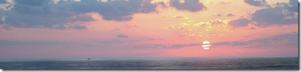 sunrise spi 10 4 07 017