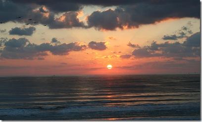 sunrise spi 10 4 07 018