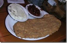 chicken fry 1