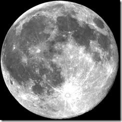 moon030217g-y8