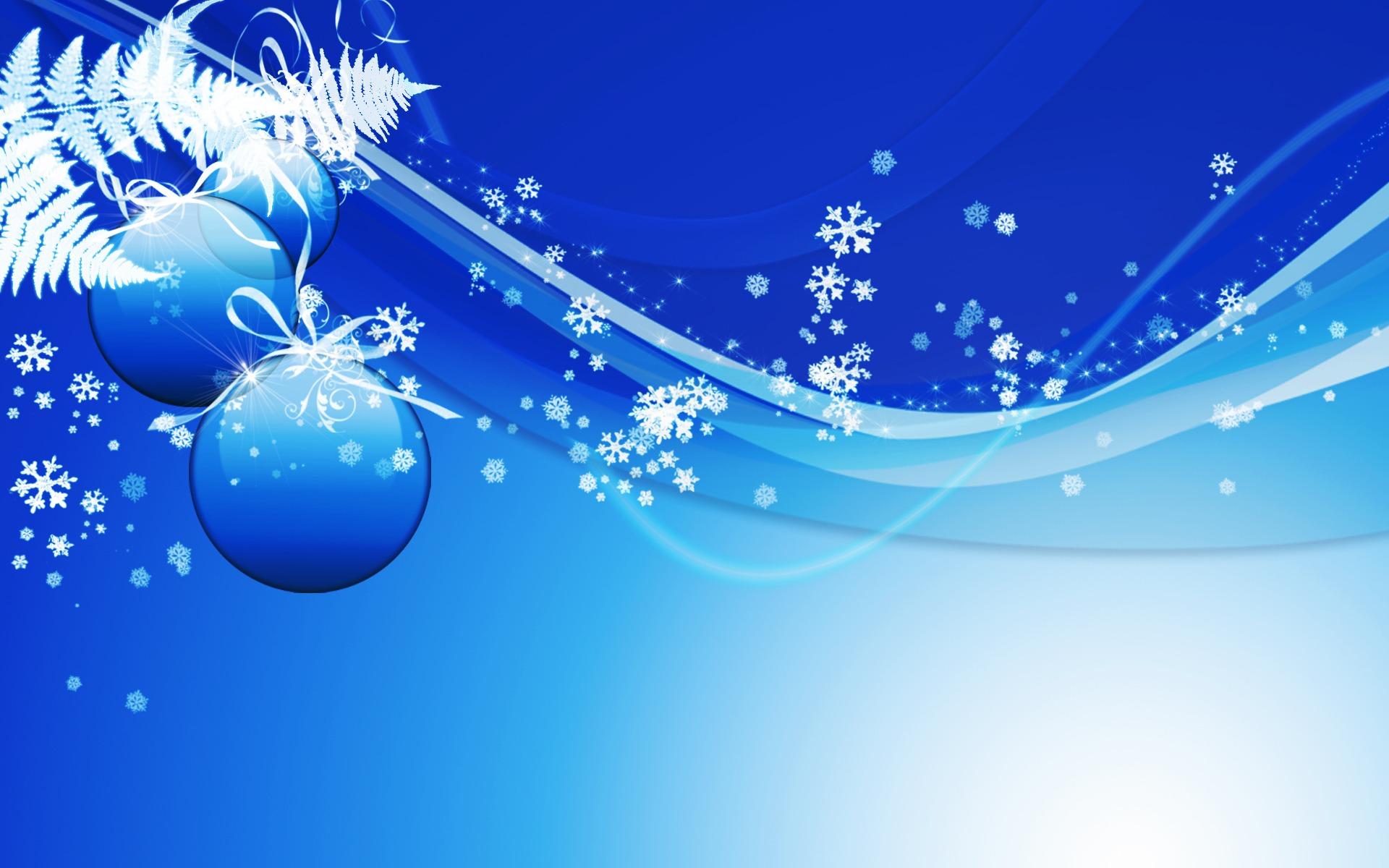 Лучше всех поздравление в новый год