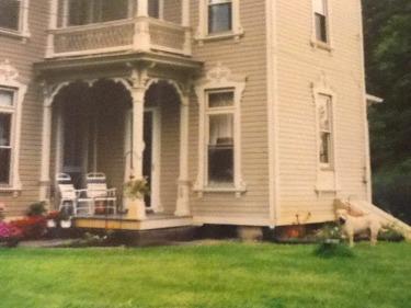 aaa porch photo-1