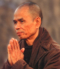 a thich-nhat-hanh-01