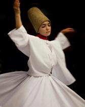 aa sufi 5